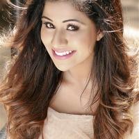 Manali Rathod Stills (6)