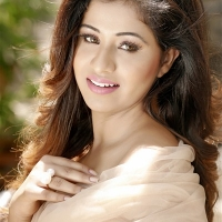 Manali Rathod Stills (7)