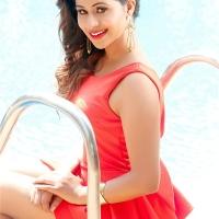 Manali Rathod Stills (8)