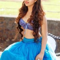 Manali Rathod Stills (9)