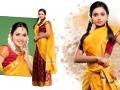 actress-manthagini-nair-photos-10