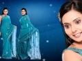 actress-manthagini-nair-photos-11