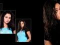 actress-manthagini-nair-photos-12