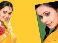 actress-manthagini-nair-photos-13