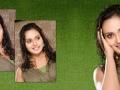 actress-manthagini-nair-photos-14