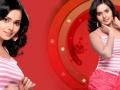 actress-manthagini-nair-photos-16