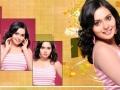 actress-manthagini-nair-photos-17