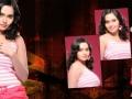 actress-manthagini-nair-photos-18