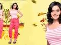 actress-manthagini-nair-photos-19