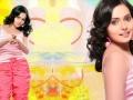actress-manthagini-nair-photos-20