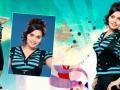 actress-manthagini-nair-photos-21