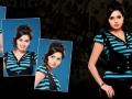 actress-manthagini-nair-photos-23