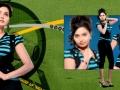 actress-manthagini-nair-photos-24