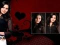 actress-manthagini-nair-photos-26