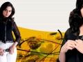 actress-manthagini-nair-photos-27
