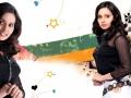 actress-manthagini-nair-photos-28