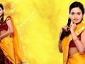 actress-manthagini-nair-photos-29