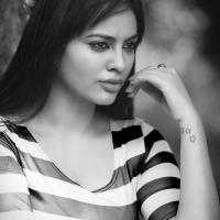 Actress Nandita Swetha Latest Stills (6)