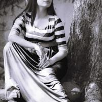 Actress Nandita Swetha Latest Stills (7)