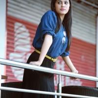 Nanditha (1)