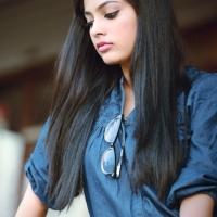 Nanditha (2)