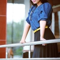Nanditha (3)