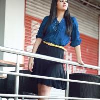 Nanditha (4)