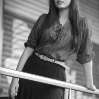 Nanditha (5)