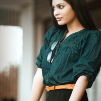 Nanditha (6)