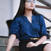 Nanditha (7)
