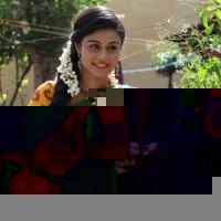 actress-nega-hing-stills-12-small