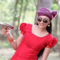 actress-nega-hing-stills-18-small