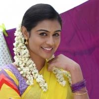 actress-nega-hing-stills-2-small