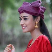 actress-nega-hing-stills-20-small
