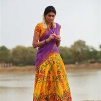 actress-nega-hing-stills-22-small