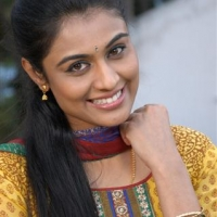 actress-nega-hing-stills-23-small