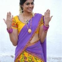 actress-nega-hing-stills-4-small