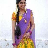 actress-nega-hing-stills-5-small
