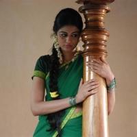 actress-nega-hing-stills-6-small
