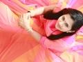 actress-niranjana-1
