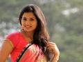 actress-niranjana-10