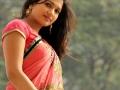 actress-niranjana-11
