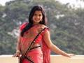 actress-niranjana-12