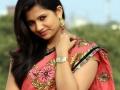 actress-niranjana-13