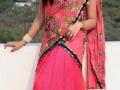 actress-niranjana-14