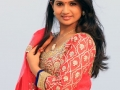 actress-niranjana-15