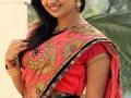 actress-niranjana-16