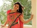 actress-niranjana-17