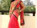 actress-niranjana-18