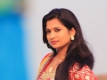 actress-niranjana-19